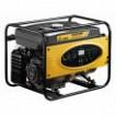 Generator (diesel, automatic)