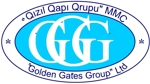 Golden Gates Group