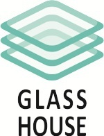 """GLASS HOUSE"" LLC"