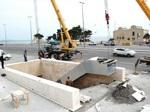 "Aydin Aliyev: ""Application of Euro-4 standard in Azerbaijan reduced car import"""