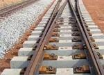"""Arif Asgerov: """"Azerbaijan, Russia and Iran hold talks on Gazvin-Rasht-Astara railway"""""""