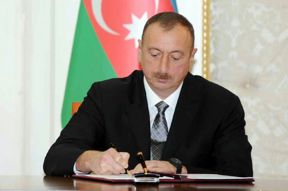 Azerbaijani President allocates AZN 3M for capital repair of apartment buildings in Ismayilli