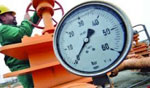 Platts: Azerbaijani gas will not be delivered to Europe before 2021
