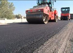 AZN 3 mln allocated to road construction in Neftchala