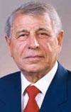 Jalal Aliyev